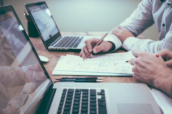 Parduodamos įmonės: kur ieškoti?