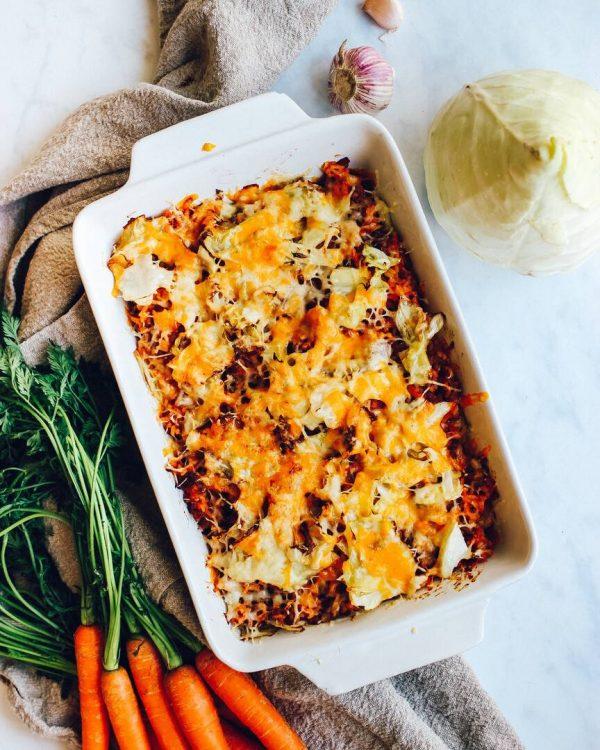 Patarimai, padėsiantys vaikams pamėgti maisto ruošimą: lengvai paruošiamų balandėlių receptas