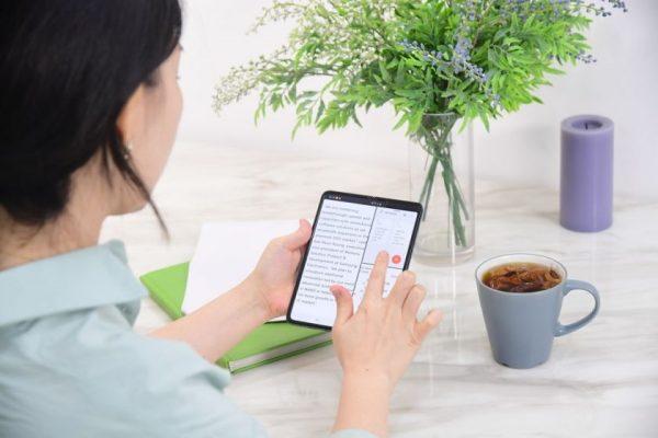 5 programėlės, kurios padės susidraugauti su e-knygomis