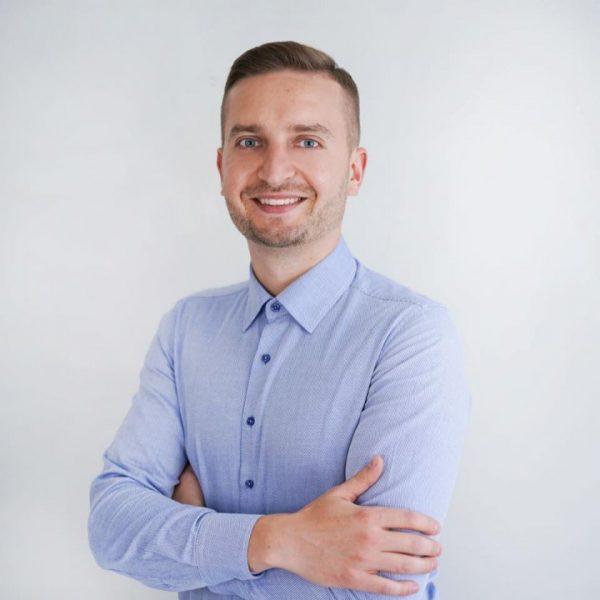 Tvarumas ir skaidrumas – lietuviški verslai renkasi sunkesnį, bet vertybėmis grįstą kelią