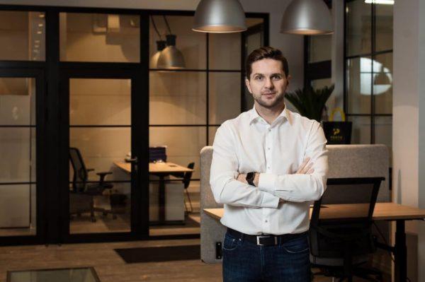 """""""BIPA Group"""" investuoja 3 mln. eurų į tris saulės parkus"""