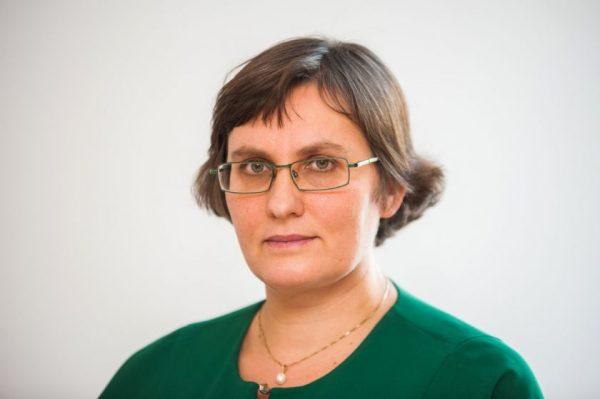 """Plano """"Naujos kartos Lietuva"""" projektas neatitinka mokslo įrodymų ir tarptautinės politikos ankstyvosios vaikystės vystymo srityje"""