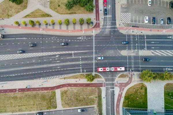 Judumo būdų balansas miestuose – netolima ateitis ar iššūkis?