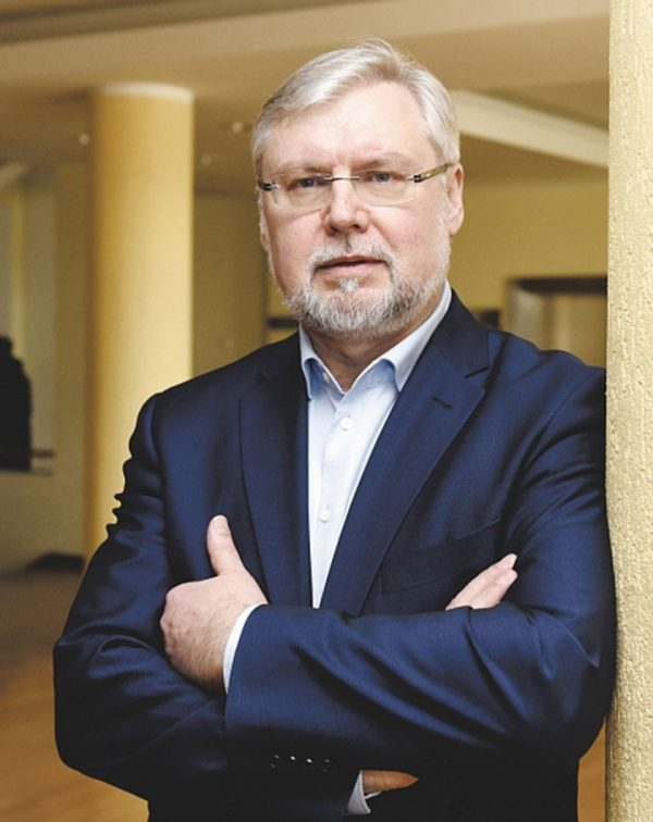 Prof. J. Skirius. Lietuvos valstybės skola dabar ir prieškaryje: trumpa apžvalga