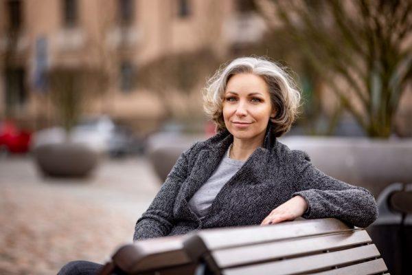 Įjungti poveikį: hobį keliauti mama pavertė socialiniu verslu