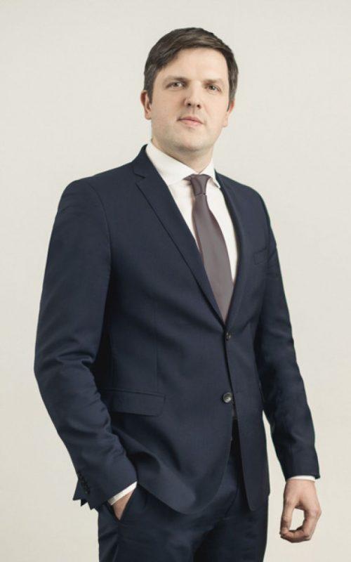 Advokato vertinimas: dėl M.A.M.A. apdovanojimų pradėtos administracinio nusižengimo teisenos neturi pagrindo