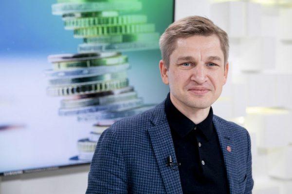 """""""NielsenIQ"""": Lietuvoje dažniausiai aukojama ribinėse situacijose, aukoja trys iš keturių Lietuvos gyventojų"""