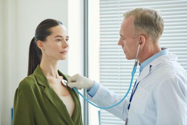Pavojingos širdies ligos: kaip apsisaugoti, o susidūrus – pasveikti?