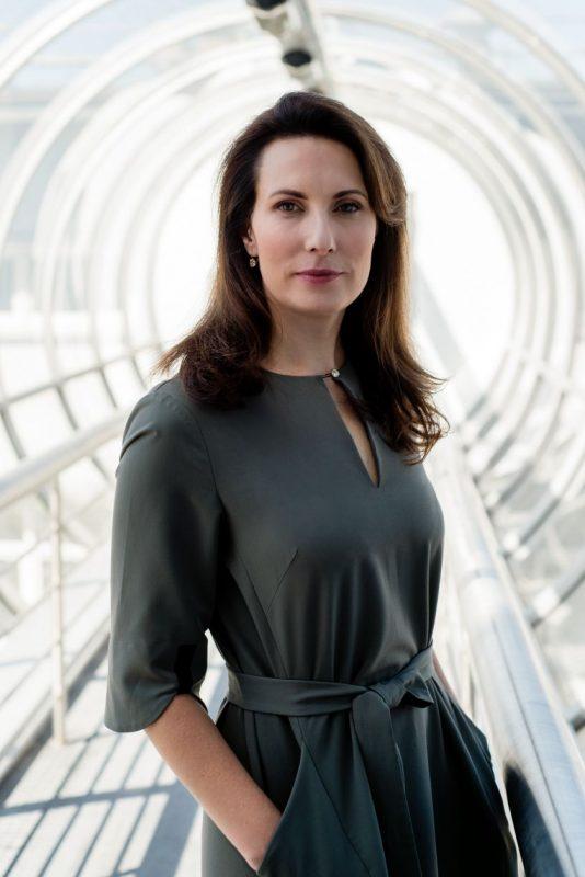 15 metų IT srityje dirbanti Maija: aplinkiniai vis dar stebisi moterimi IT