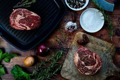 Buliena – sportinkų pamėgta, itin paprastai paruošiama mėsa