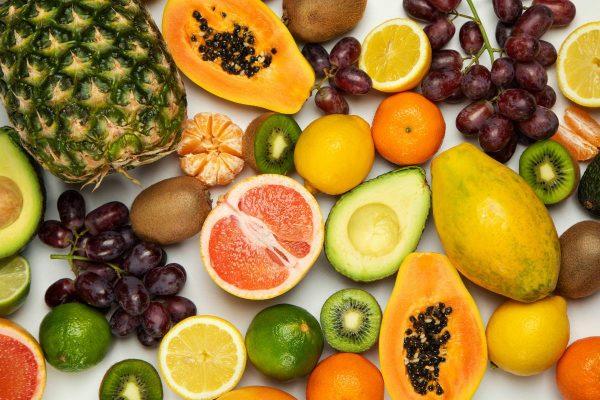 Fruktozės netoleravimas – dažna problema: kur jos galima aptikti ir kokių produktų reikėtų vengti?