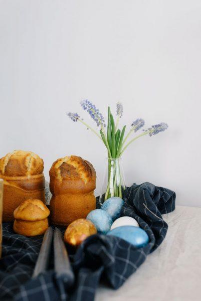 Švenčiame Atvelykį: kaip suderinti subalansuotą mitybą su tradiciniais patiekalais?