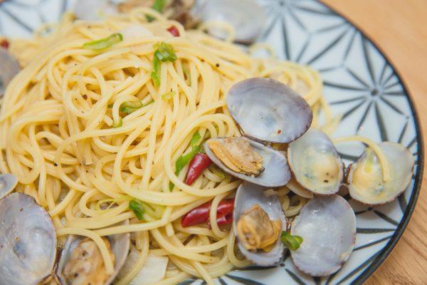 Atėjo laikas atrasti midijas: ypač paprasti japoniškų, itališkų ir meksikietiškų moliuskų receptai