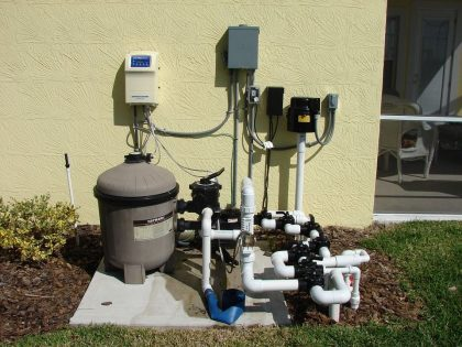 Kaip išsirinkti tinkamiausią vandens filtrą