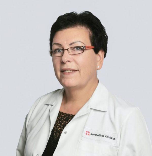 Lietuvoje fiksuojama daugiau kai kurių lytiškai plintančių ligų atvejų