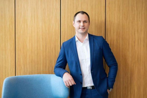 Lietuvos statytojams – daugiau galimybių: pristatomi nauji gelžbetonio sprendimai