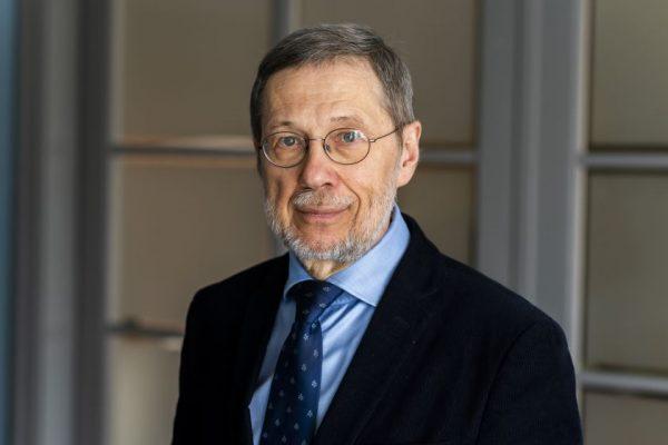 """EP narys prof. L. Mažylis. """"Baltarusija – dar vienas iššūkis tarptautinei bendruomenei"""""""