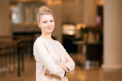 Fondai vienijasi dėl jaunųjų mokslininkų grįžimo į Lietuvą