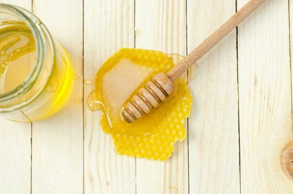 Pasaulinė bičių diena: įdomūs faktai apie medų ir nenuginčijama jo nauda sveikatai