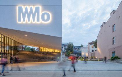 """Vilniaus 700 m. jubiliejaus proga """"Vilniaus pokeris"""" atgis specialioje MO muziejaus parodoje"""