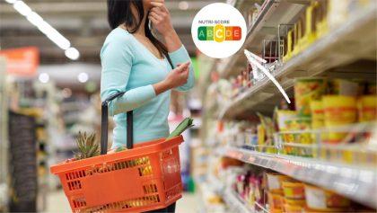 Vis daugiau lietuvių turi problemų dėl svorio. Kas paskatintų maitintis sveikiau?