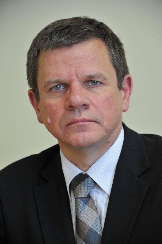 """Europos šilumininkų kongrese """"Euroheat & Power"""" – išskirtinis dėmesys Lietuvos šilumos ūkiui"""