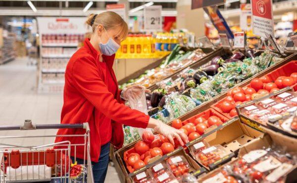 Psichologas M. S. Poškus: prie maisto švaistymo prisideda ir mūsų psichologija