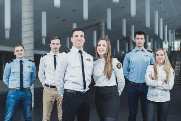 Karjera aviacijoje – ne tik pilotams: 8 perspektyvios kryptys avionikams ir aviacijos mechanikos inžinieriams