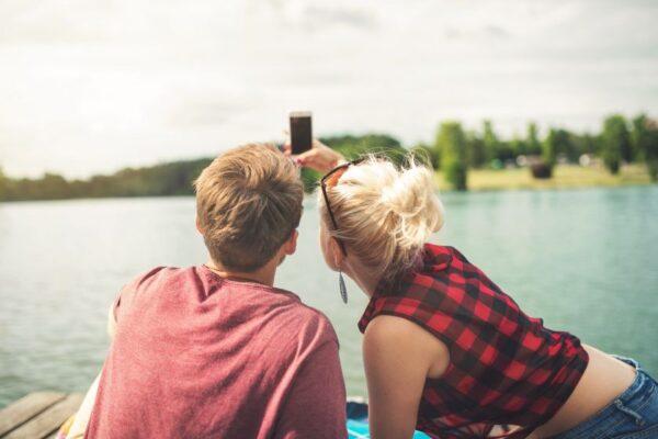 5 naudingos mobilios programėlės nepamirštamai ir smagiai vasarai