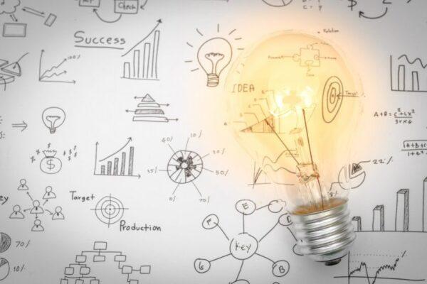 Lietuviai – tarp 15 geriausių komandų, pasiūliusių inovaciją sveikatos priežiūros srityje