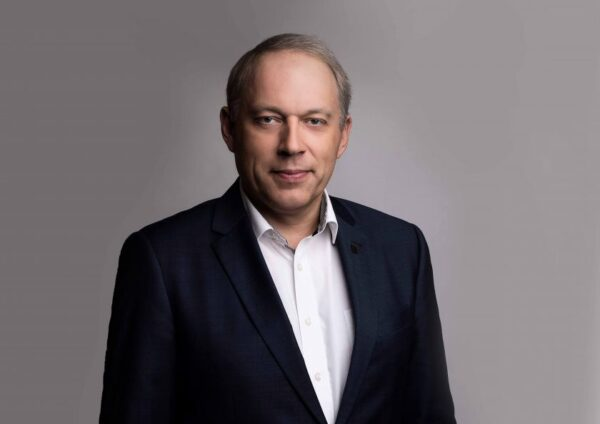 KTU rektorius E. Valatka vienbalsiai išrinktas NORDTEK konsorciumo tarybos nariu