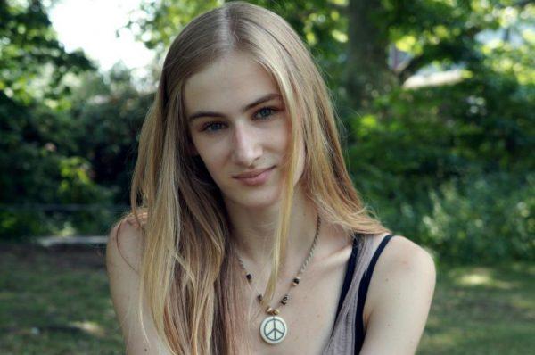 VDU psichologė: Lietuvoje suaugęs autistiškas asmuo susiduria su visiškai jo poreikiams ir ypatumams nepritaikyta aplinka