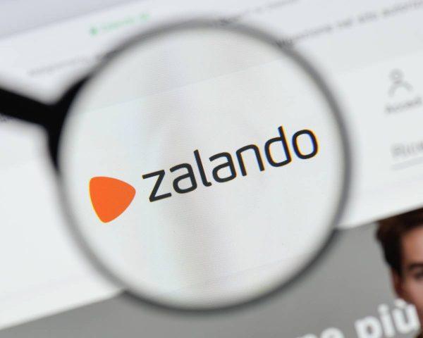 """El. prekybos platforma """"Zalando"""" pradėjo veikti Lietuvoje"""