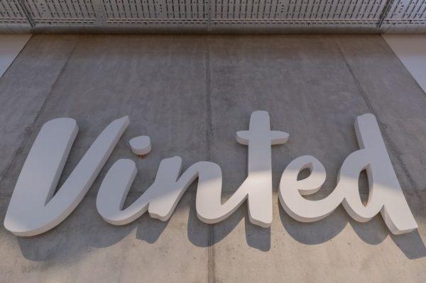"""""""Vinted"""" pereis prie hibridinio darbo modelio, biure dirbs tik dvi dienas per savaitę"""